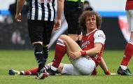 Thắng Newcastle, Arteta mang tin không vui đến CĐV Arsenal