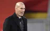 XONG! Zidane mất 'siêu chiến binh' ở bán kết lượt về Champions League