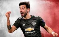 Đội hình Premier League đóng góp nhiều bàn thắng nhất mùa này: Shaw không phải số 1!