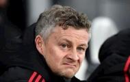 Man Utd: Chậm tay sẽ mất 'đối tác 50 triệu' dành cho Maguire