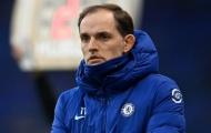 Mơ 'quả bom' 0 đồng, Chelsea khó khăn vì gã khổng lồ vào cuộc