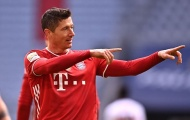 Rời Bayern Munich, Lewandowski gia nhập 1 CLB Premier League?