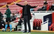 Zidane sẽ dùng 'mũi nhọn bí mật' đánh bại Chelsea?