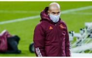 Zidane lộ kế hoạch, quyết khuất phục Chelsea ngay tại Stamford Bridge