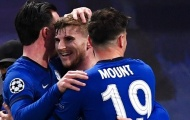 Thua 0-2, Zidane thừa nhận 1 sự thật về Chelsea