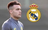 """Cải tổ hàng công, Real Madrid nhắm đến """"họng pháo"""" thượng hạng"""