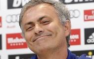 Chi 26 triệu bảng, Mourinho trải thảm đỏ đón 'nạn nhân của Solskjaer'