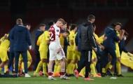 Lộ diện ƯCV hàng đầu thay Mikel Arteta ở Arsenal