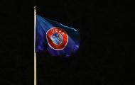 Barca, Real, Juve đối mặt án phạt cực nặng từ UEFA