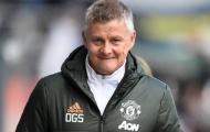 Đại chiến Châu Âu, Man Utd theo sát 'siêu hậu vệ' 20 triệu