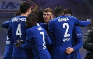 Harry Kane đặc biệt ấn tượng, 'viên ngọc' Chelsea còn tỏa sáng rực rỡ