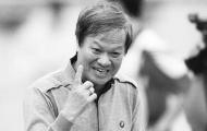HLV Lê Thụy Hải và những phát ngôn sâu cay về bóng đá Việt