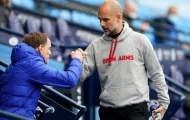4 điều Guardiola và Tuchel rút ra sau trận 'chung kết nháp'