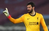 Liverpool thắng, CĐV đồng loạt chỉ ra cái tên xuất sắc nhất