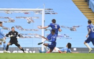 TRỰC TIẾP Man City 1-2 Chelsea (KT): Alonso tỏa sáng phút bù giờ