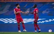 Dàn sao đắt giá nhất EPL theo vị trí: Kane quá đỉnh; Liverpool áp đảo