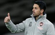 'Thanh trừng' thu về 60 triệu, Arsenal quyết thâu tóm 'Pogba đệ nhị'
