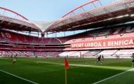 Không phải Wembley, UEFA muốn chọn nơi quen thuộc tổ chức chung kết Champions League