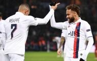 Thương vụ chiêu mộ Neymar tan biến vì Barcelona thiếu 3 'yếu tố vàng'