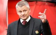 West Ham 'gục ngã', Man Utd rộng cửa đón sao số trở lại