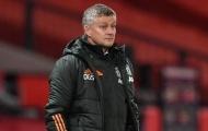 Man Utd học được gì từ chức vô địch của Man City?