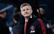 Thua Leicester, Solskjaer thừa nhận đã tìm ra thủ lĩnh mới của Man Utd