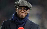 'Tôi không thiếu tôn trọng Liverpool, nhưng Man Utd chiếm ưu thế hơn'