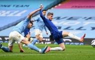 CHÍNH THỨC: Chốt địa điểm tổ chức trận CK C1 giữa Chelsea và Man City