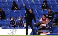Khiến Chelsea ôm hận, Mikel Arteta nói thẳng về DNA của Arsenal