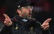 Ngoài Man City, Klopp kể thêm 2 phú ông Premier League bạo chi