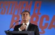 """Chủ tịch Barca """"làm cách mạng"""", đẩy đi 14 cái tên khỏi Camp Nou"""