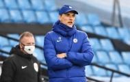 """Kịch bản """"ác mộng"""" với Chelsea trong 4 trận đấu cuối cùng"""