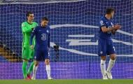 Những bài học Tuchel nghiệm ra từ trận thua bất ngờ trước Arsenal