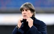 5 ứng viên thay thế Zidane dẫn dắt Real Madrid