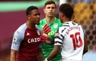 Bốn trung vệ Arsenal nên nhắm đến để thay thế David Luiz