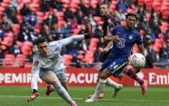 Chấm điểm Chelsea trận Leicester: Kepa quá đen, điểm 5 mờ nhạt