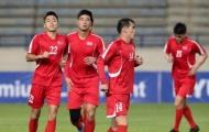 CHÍNH THỨC! 1 đội tuyển rút lui khỏi World Cup 2022