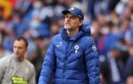 Mất điểm trước Leicester, Europa League sẽ chào đón Chelsea