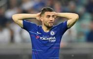 CĐV Chelsea kêu gọi Tuchel cho 1 cái tên đá chính trận gặp Leicester