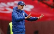 Chelsea quyết đấu Leicester: Được ăn cả, ngã về không