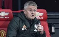 Xử lý quyết đoán, Man Utd 'gạt giò' Ajax đón thần đồng vạn người mê