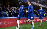 5 điểm nhấn Chelsea 2-1 Leicester: Thomas Tuchel lo sốt vó; The Blues có 'thợ săn cáo'