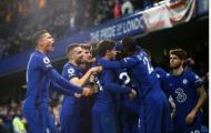 Chelsea phục hận thành công, đẩy Leicester City vào 'cửa tử'