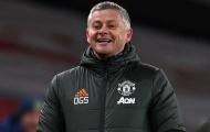 Hòa Fulham, Solskjaer chỉ ra cầu thủ xuất chúng của Man Utd