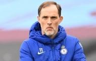 Thắng Leicester, Tuchel nói 1 câu cảnh báo các cầu thủ Chelsea