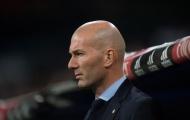 Chiến binh trở lại, Real quyết đấu cho ngôi vương La Liga trận cuối