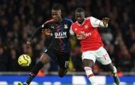 Arsenal quay lại ngắm nghía, 'bom tấn hụt' ra tuyên bố cực mạnh