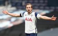 Để Harry Kane ra đi, Spurs tự tin đón 'chiến thần' một lần nữa