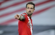 'Hàng thải' Man Utd nhắm có gì hơn những Cavani, Martial và Rashford?