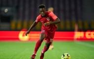 HLV lên tiếng, Liverpool nhảy vào giành giật sao 19 tuổi nhanh hơn Neymar